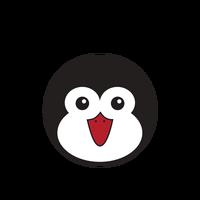 Link to animaru Adelie Penguin