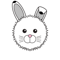 Link to animaru Arctic Hare