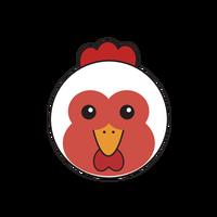 Link to animaru Bantam Chicken