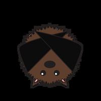 Link to animaru Bat
