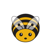 Link to animaru Bee