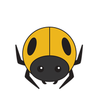 Link to animaru Beetle
