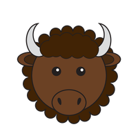 Link to animaru Bison