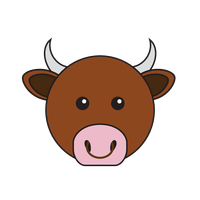 Link to animaru Bull