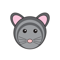 Link to animaru Chinchilla