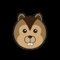 Link to animaru Chipmunk