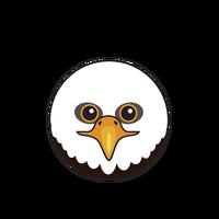 Link to animaru Eagle