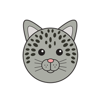 Link to animaru Egyptian Mau
