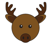 Link to animaru Elk