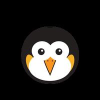Link to animaru Emperor Penguin