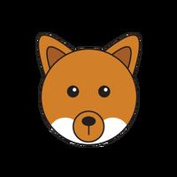 Link to animaru Fox