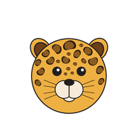 Link to animaru Jaguar