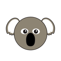 Link to animaru Koala