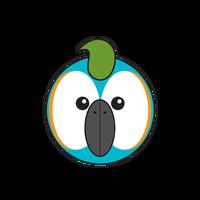 Link to animaru Macaw