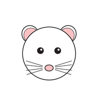 Link to animaru Mouse