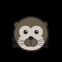 Link to animaru Otter