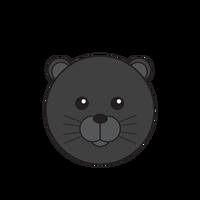 Link to animaru Panther