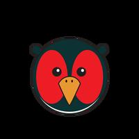 Link to animaru Pheasant