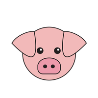 Link to animaru Pig