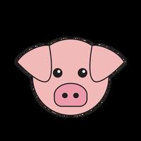 Link to animaru Pig
