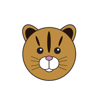 Link to animaru Puma