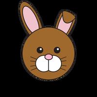 Link to animaru Rabbit