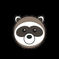 Link to animaru Raccoon