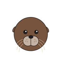 Link to animaru Sea lion