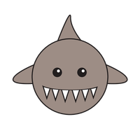 Link to animaru Shark