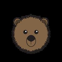 Link to animaru Wombat