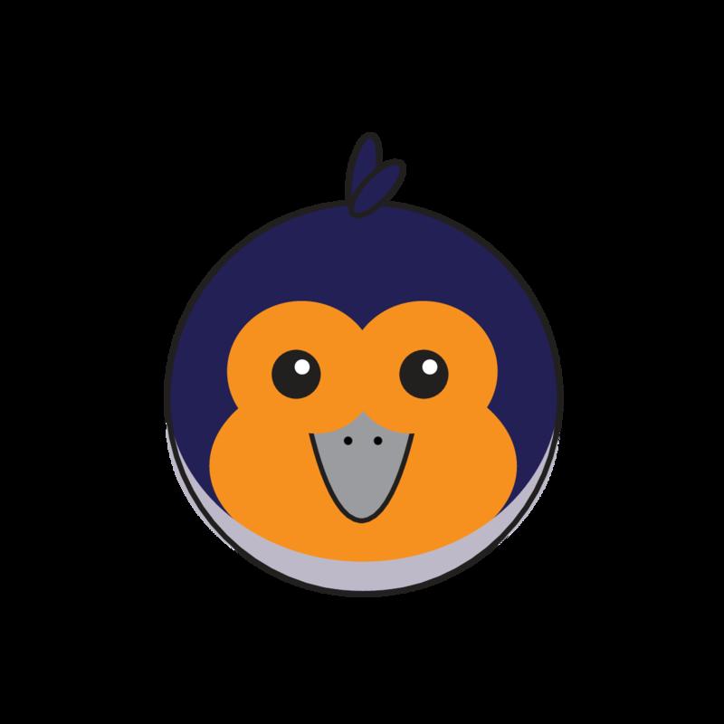 animaru Barn Swallow