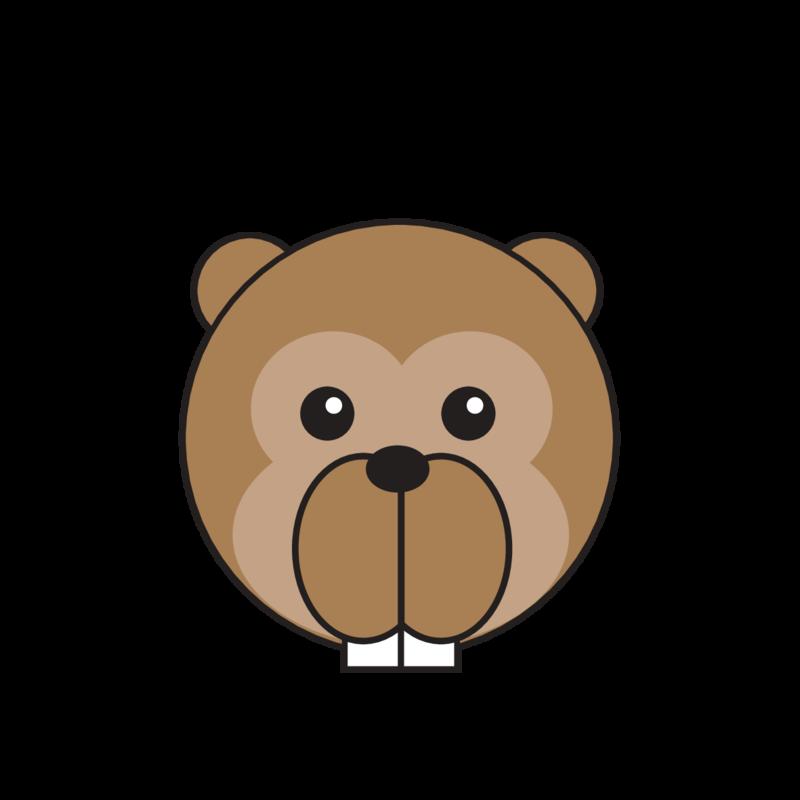 animaru Beaver