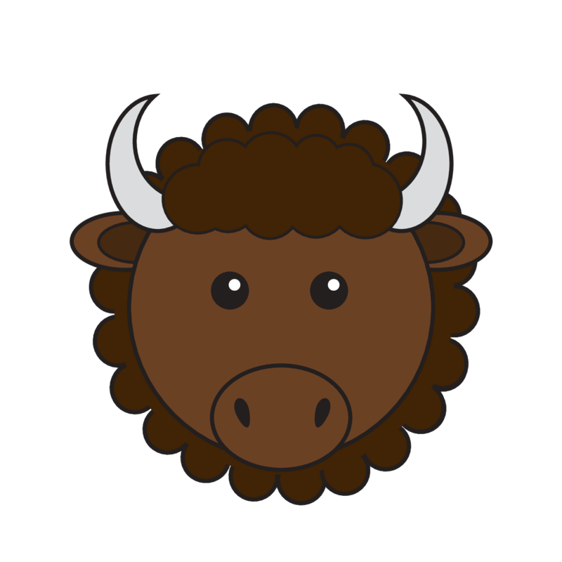 animaru Bison