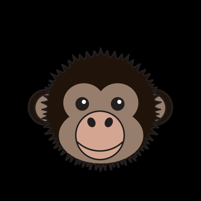 animaru Bonobo