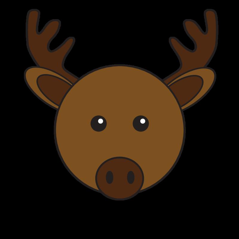 animaru Elk