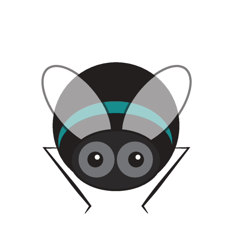 animaru Fly