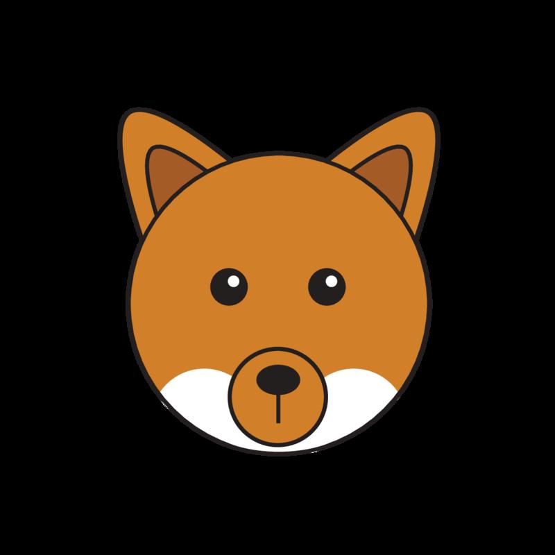 animaru Fox
