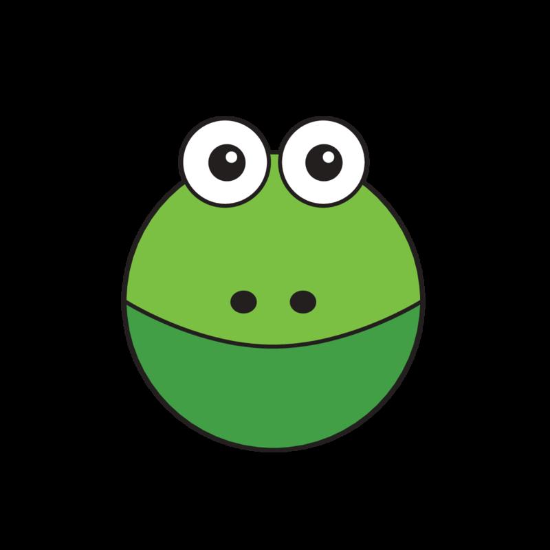 animaru Frog
