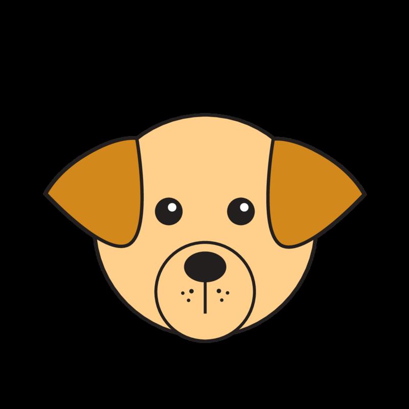 animaru Golden Labrador