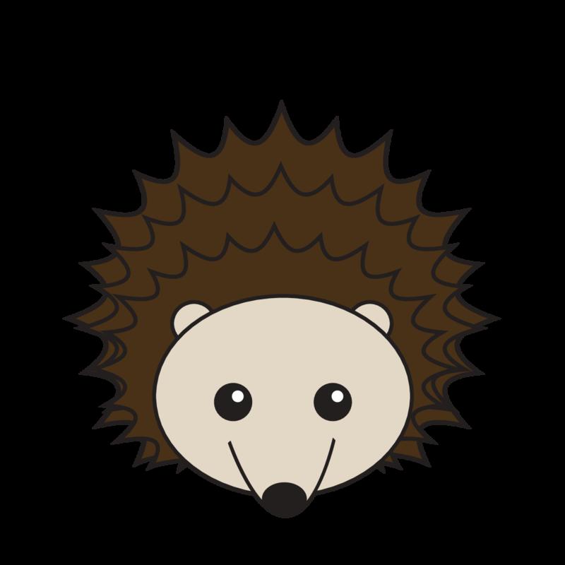 animaru Hedgehog