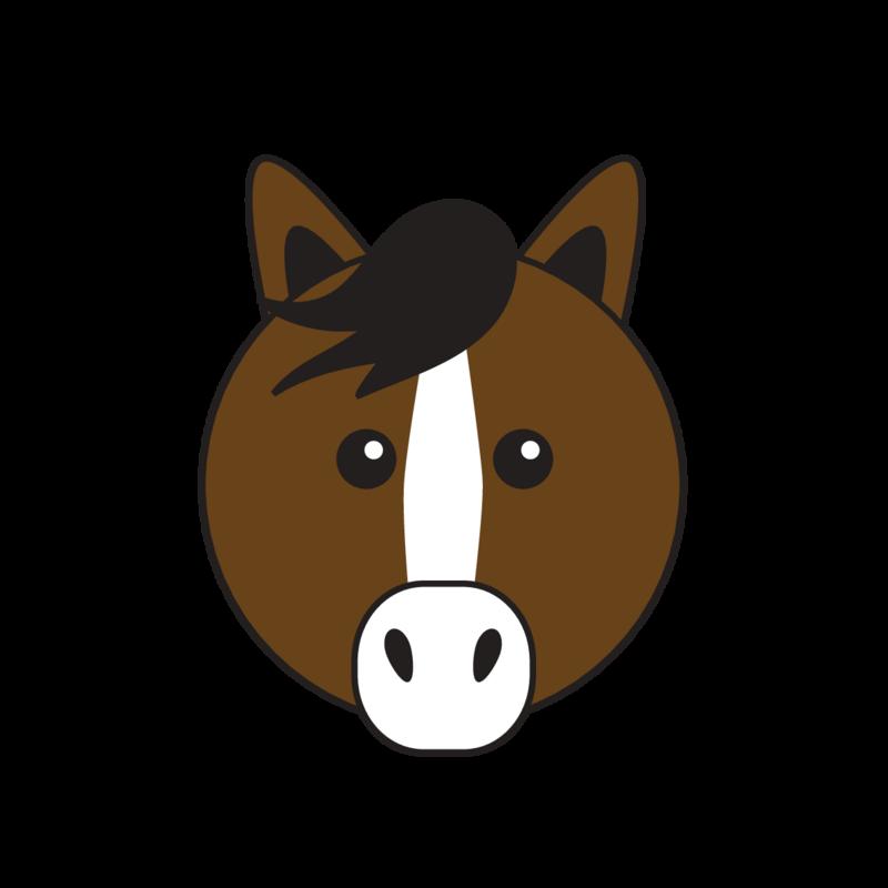 animaru Horse