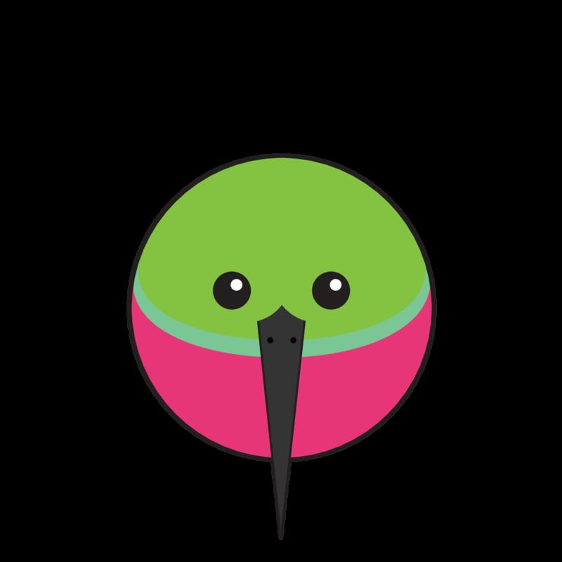 animaru Hummingbird