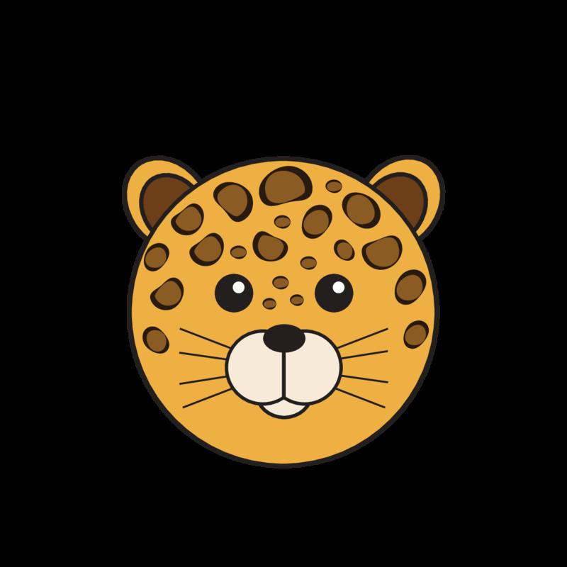 animaru Jaguar