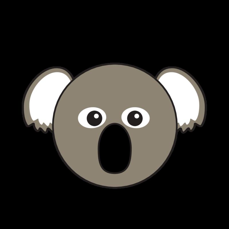 animaru Koala