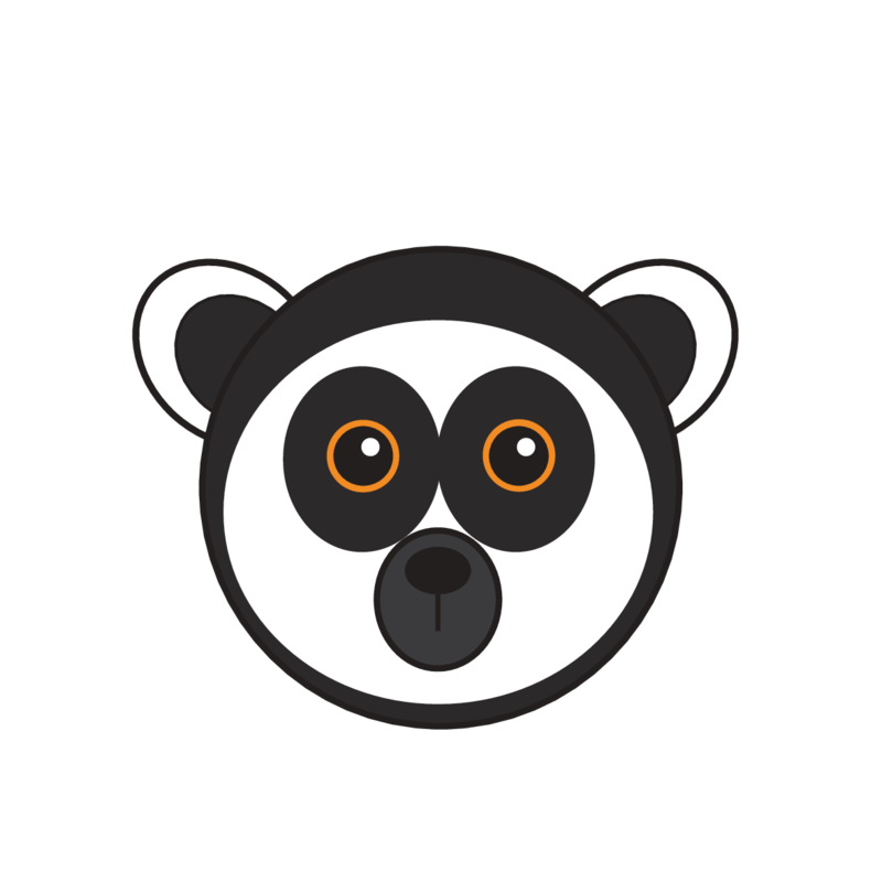 animaru Lemur