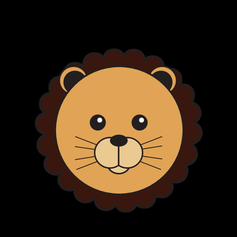 animaru Lion
