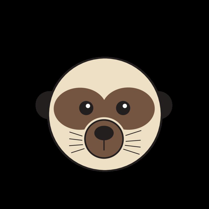 animaru Meerkat