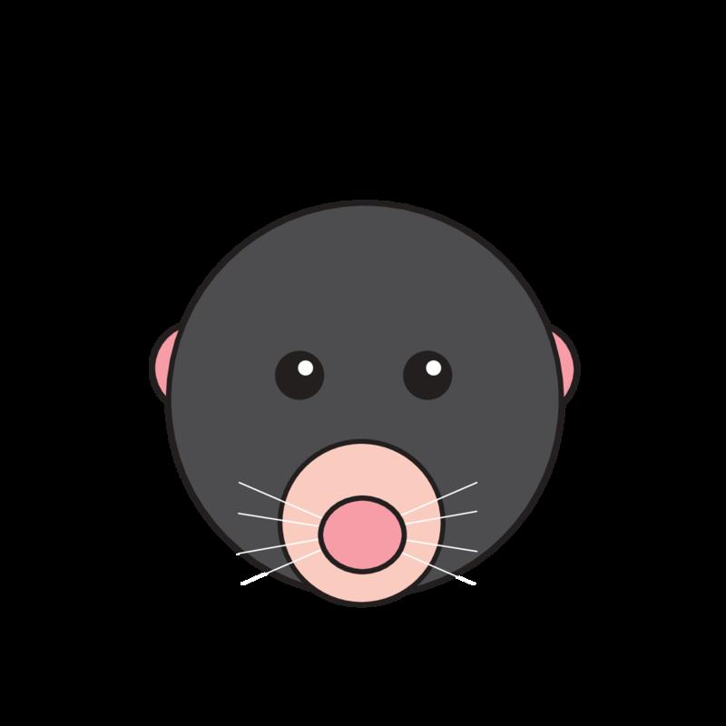 animaru Mole