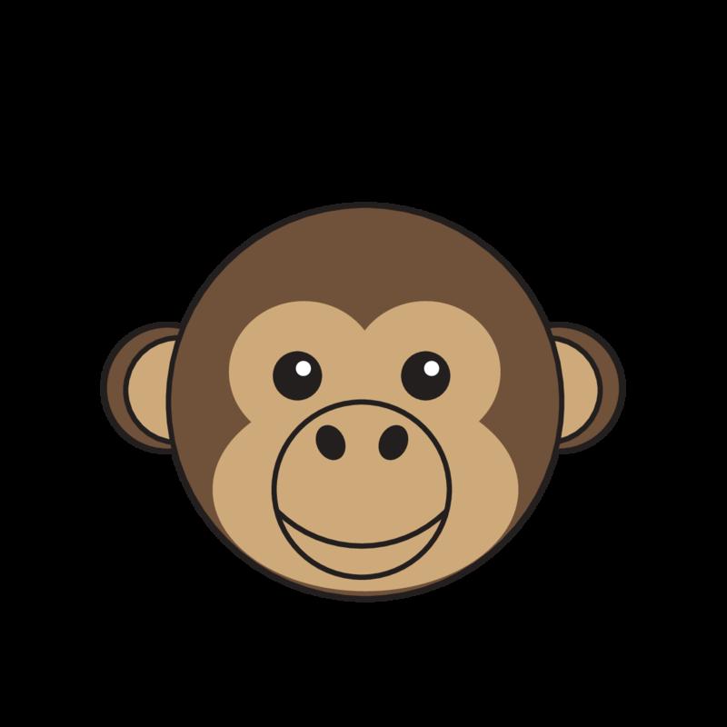 animaru Monkey