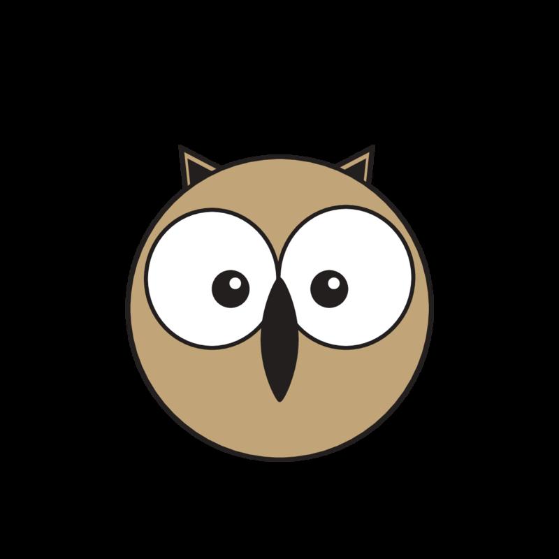 animaru Owl